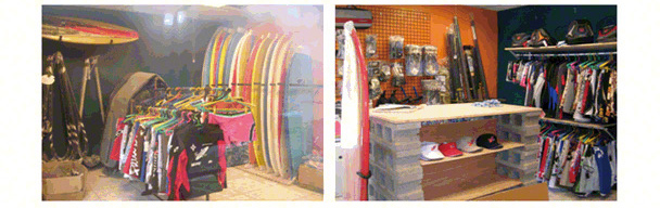 surf-boards-surfing-gear-for-sale-at-spot-x-sport-surf-shop-zuhan-miaoli-taiwan