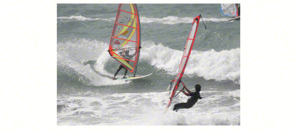wind-surfing-at-spot-x-sport-surf-shop-zuhan-miaoli-taiwan
