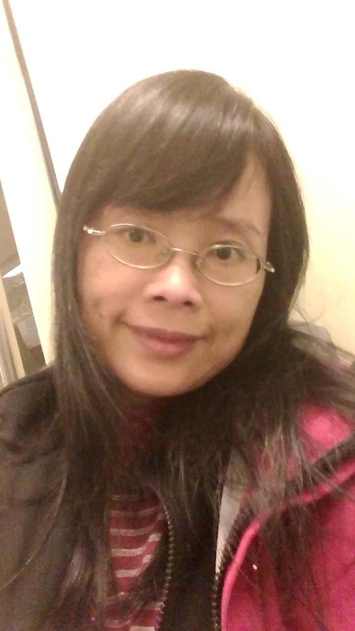 Teaching English and Living in Taiwan, Helping your listening and speaking of Mandarin. image