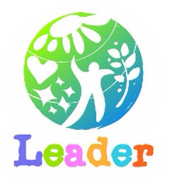Teaching English and Living in Taiwan Jobs Available 教學工作, Leader ESL School Nice School, Great Job in Taichung City! image