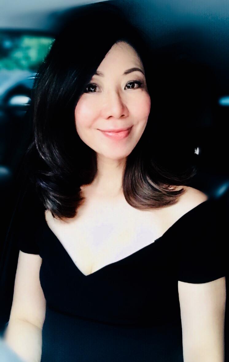 Teaching English and Living in Taiwan, Mandarin Teacher/Tutor/Translator/Interpreter image