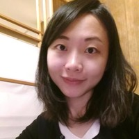 Teaching English and Living in Taiwan, Looking for Students to learn Chinese image