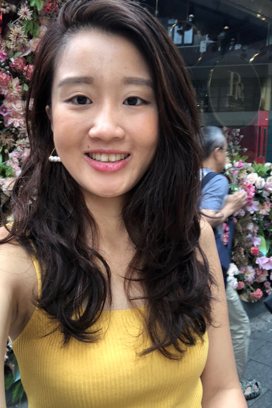 Teaching English and Living in Taiwan Tutors of Chinese Available  華語教師、華語家教, MANDARIN CHINESE TEACHING For BEGINNER or BUSINESS NEEDS. (CERTIFICATE OF TCSOL for CHINESE TEACHING) image