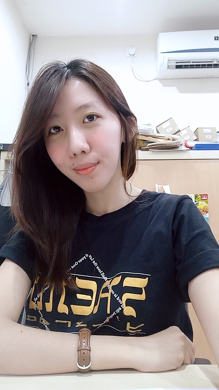 Teaching English and Living in Taiwan, Need chinese tutor image