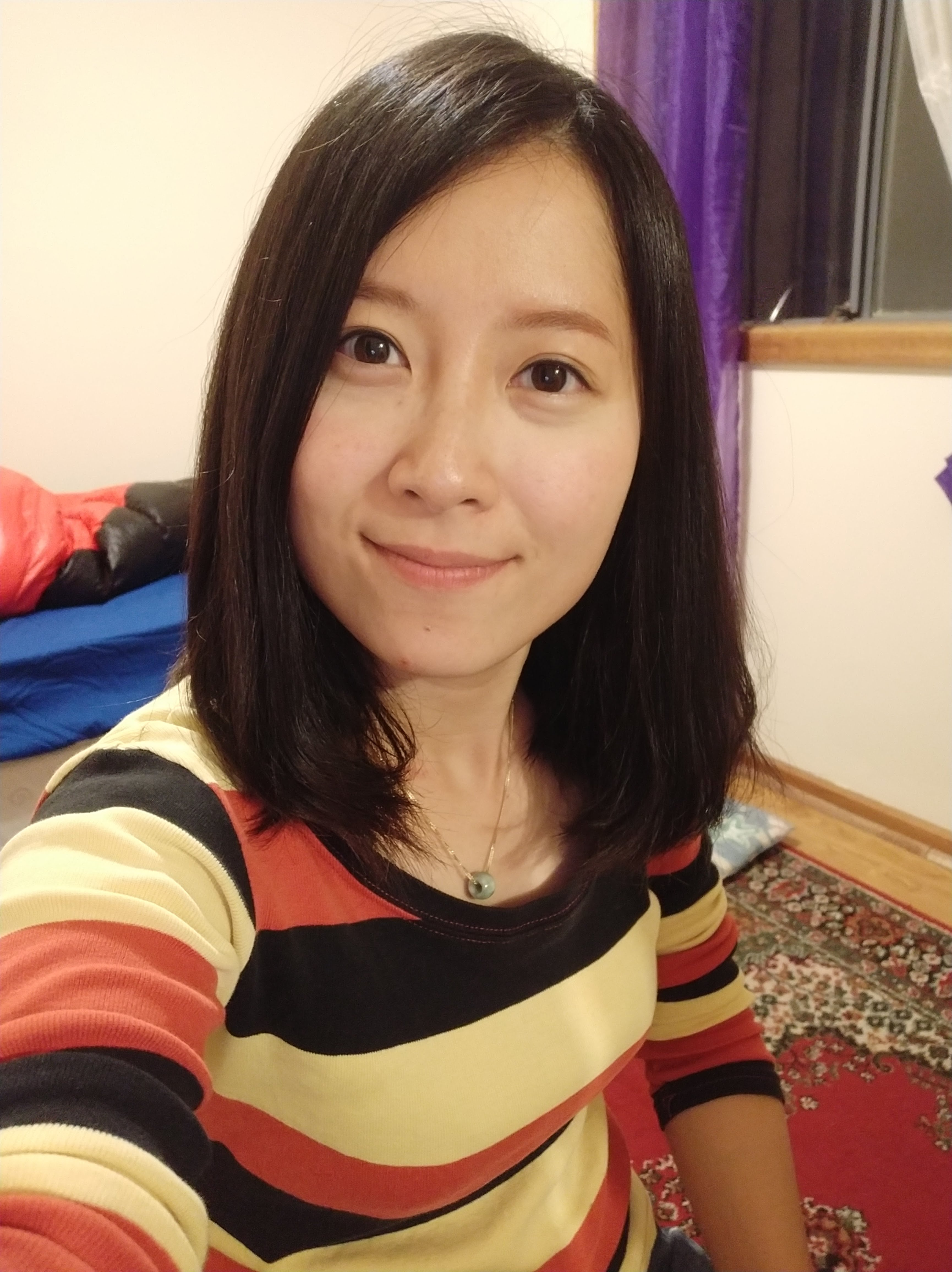 Teaching English and Living in Taiwan Tutors  外籍家教、語言家教, Chinese teaching and English speaking class image