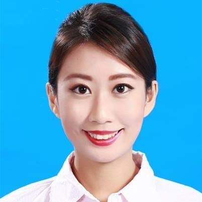 Teaching English and Living in Taiwan, Tutors of Chinese Avaliable (English & Spanish fluent) image