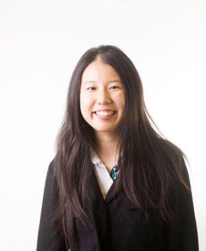 Teaching English and Living in Taiwan Tutors  外籍家教、語言家教, ❀❤♫  Angela's English Tutoring (TESL, SAT, ACT)  ♫❤❀ image