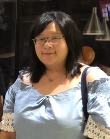 Teaching English and Living in Taiwan, Mandarin tutor. Learning Chinese could be fun and efficient  image