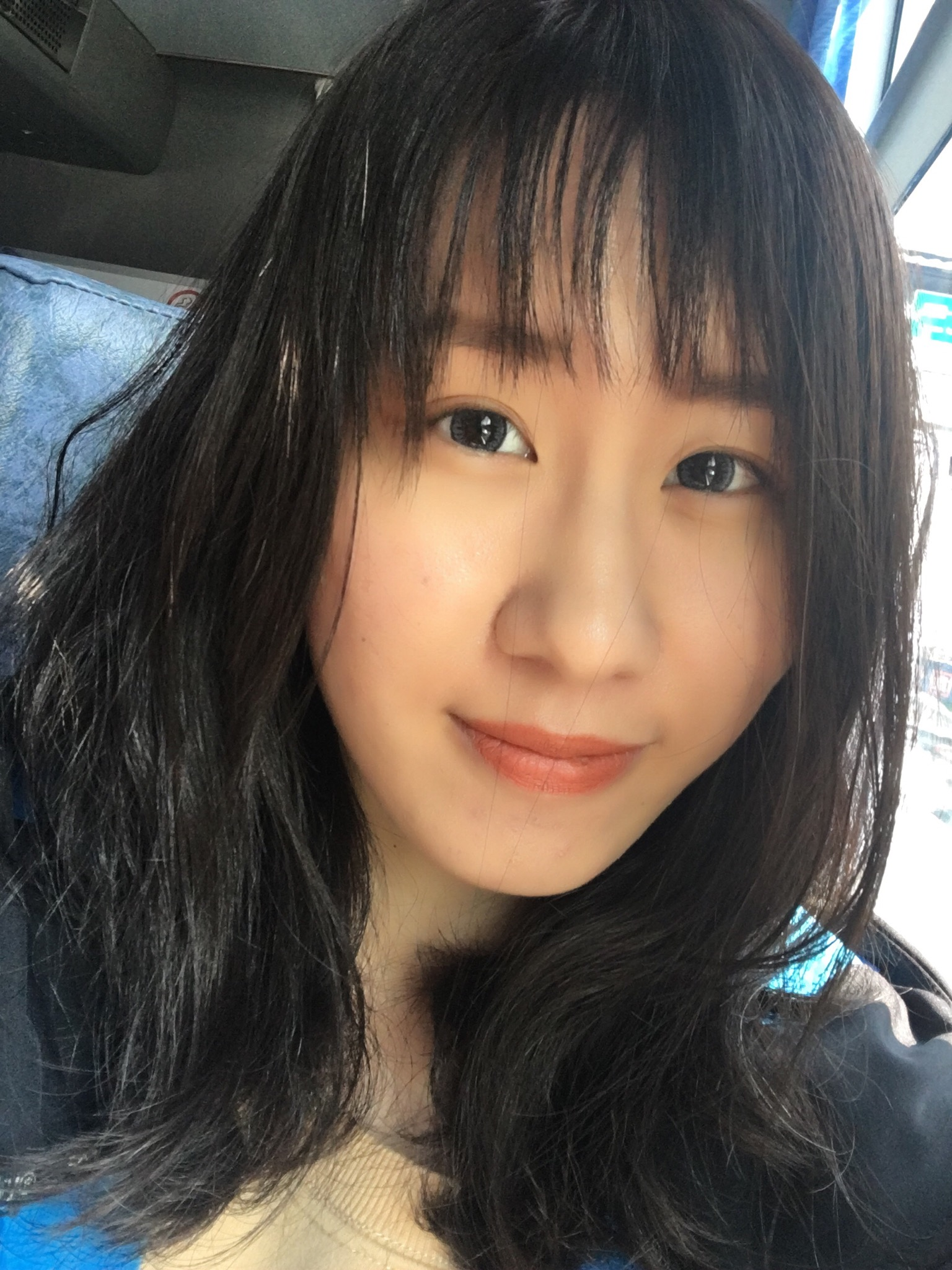Teaching English and Living in Taiwan Tutors of Chinese Available  華語教師、華語家教, Chinese teaching- speaks Chinese, English and Japanese image