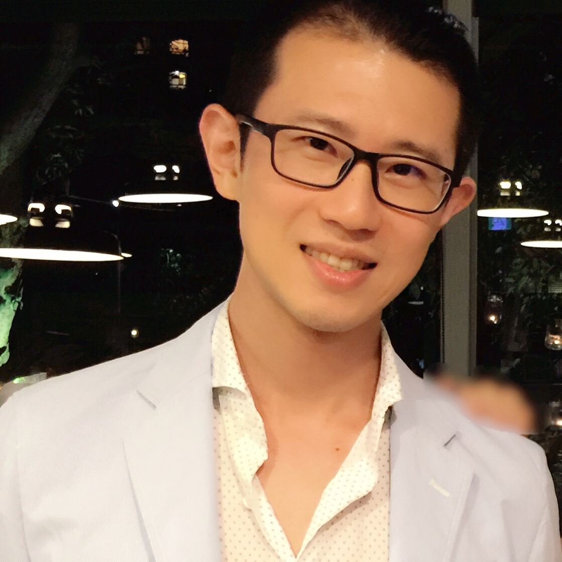 Teaching English and Living in Taiwan Teachers Available to Teach  外籍教師、語言教師, Discovering Mandarin in English, Japanese, and French image