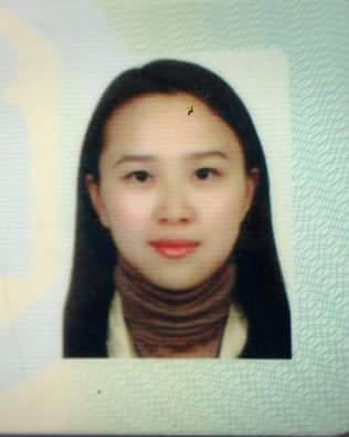 Teaching English and Living in Taiwan Tutors of Chinese Available  華語教師、華語家教, Fun Chinese teacher  image