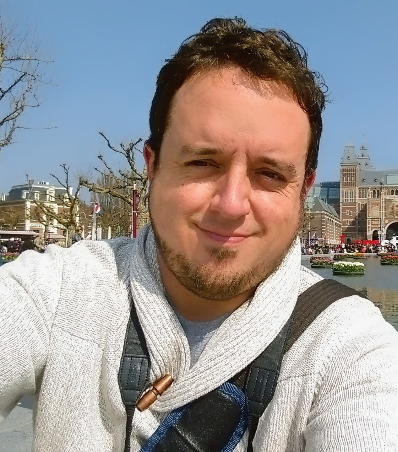 Teaching English and Living in Taiwan, Experienced State Licensed Teacher from the US.    image
