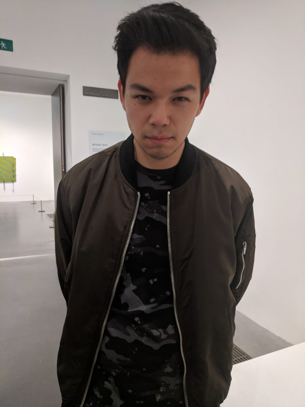Teaching English and Living in Taiwan Tutors of Chinese Wanted  華語教學工作機會, Looking for tutor  image