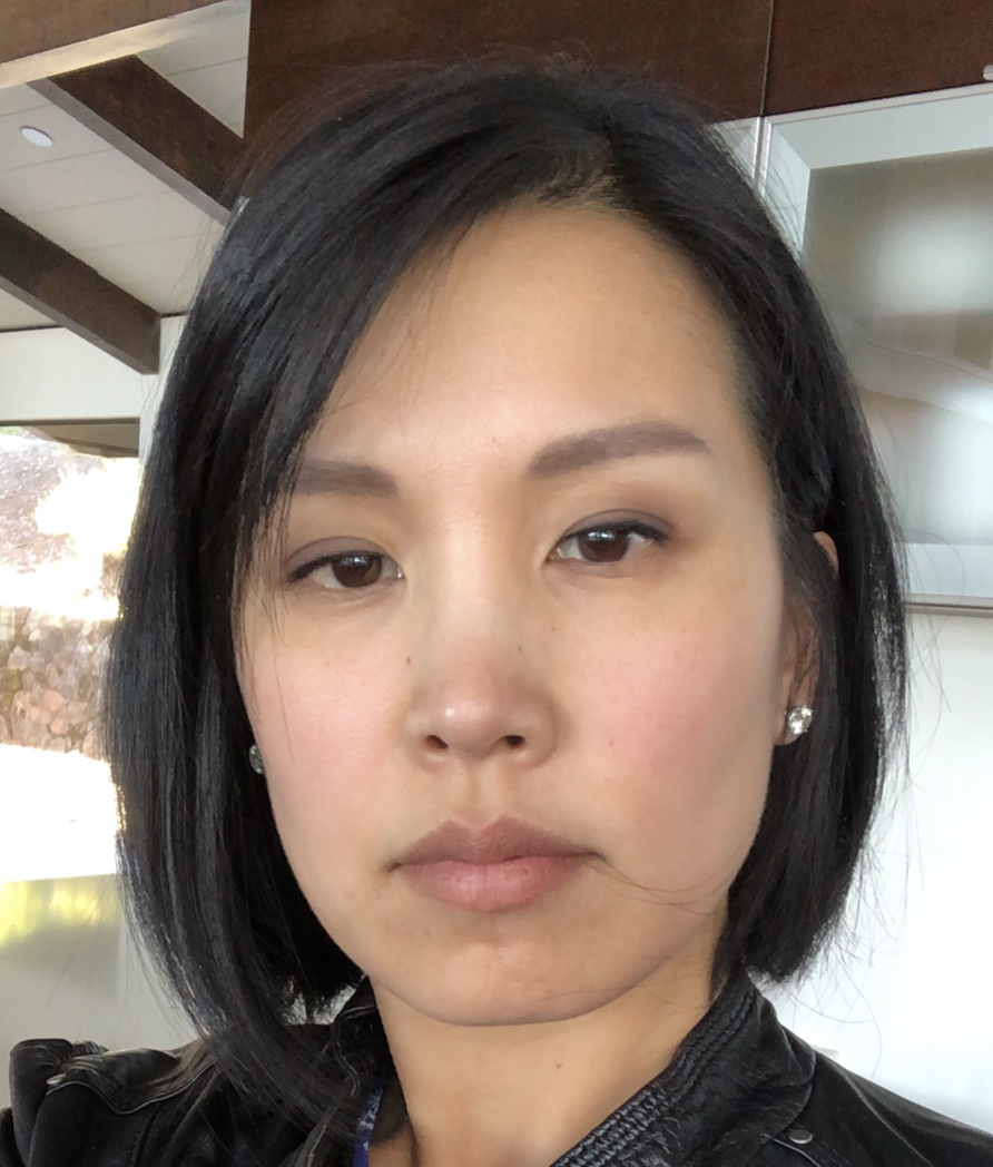Teaching English and Living in Taiwan, Student tutor for my 9 and 7 year old image