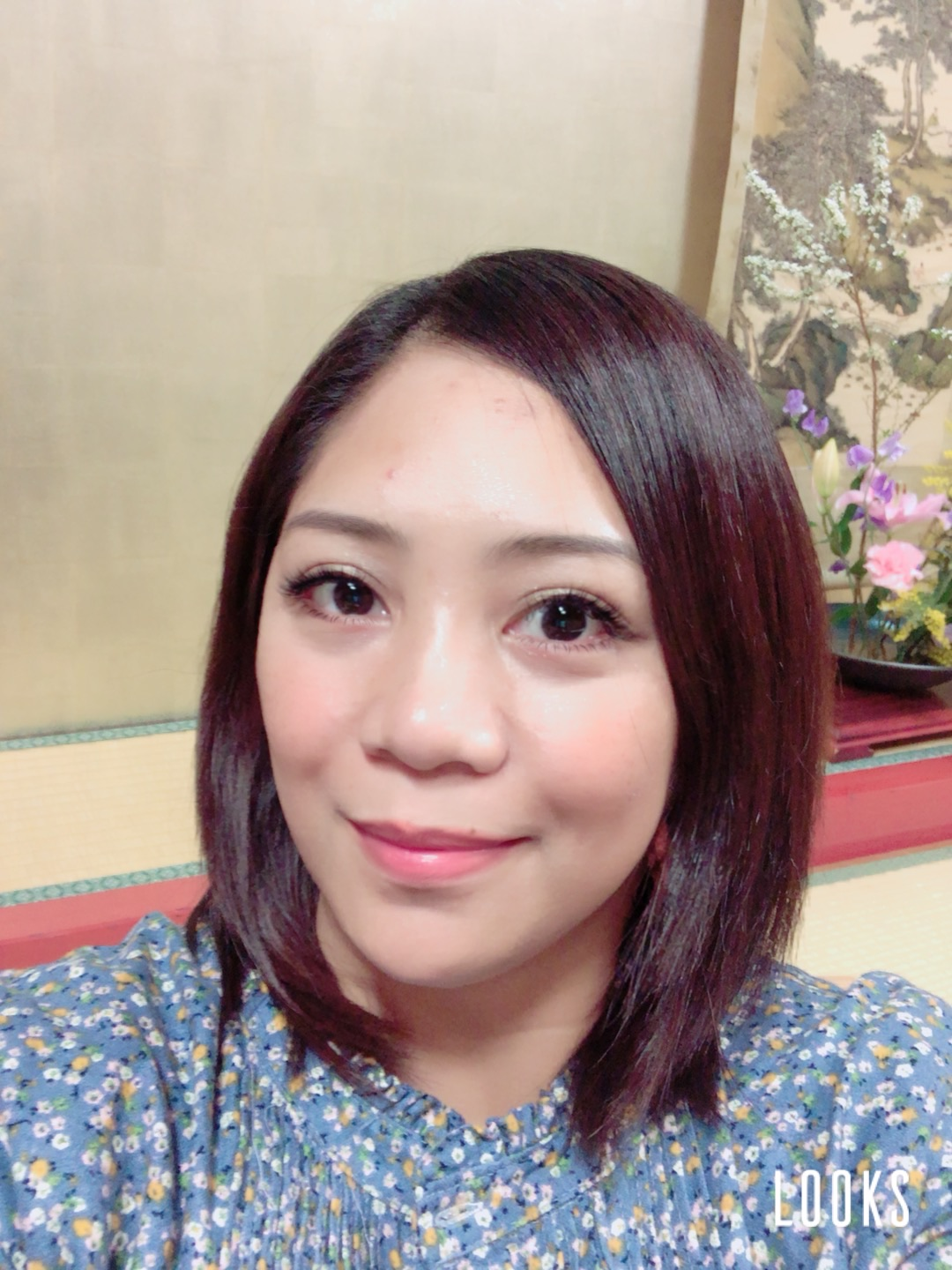 Teaching English and Living in Taiwan, Mandarin teacher/tutor with experience needed image