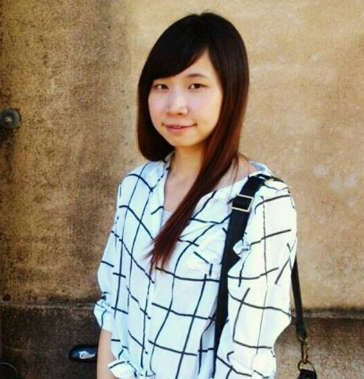 Teaching English and Living in Taiwan, Qualified and Experienced Mandarin Tutor | Online Skype Lesson image