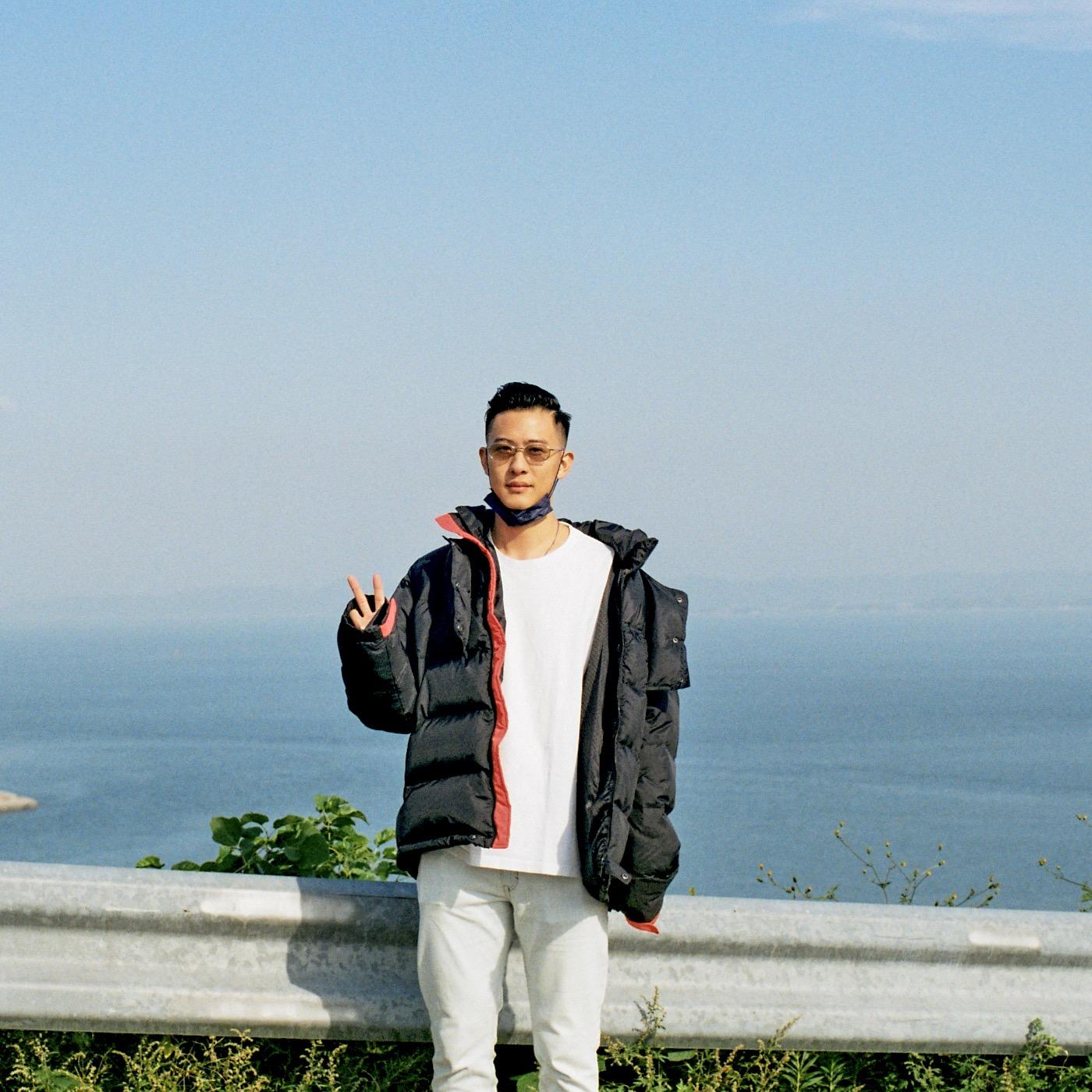 Teaching English and Living in Taiwan Tutors of Chinese Wanted  華語教學工作機會, Seeking Private Mandarin Chinese Tutor in Xindian image