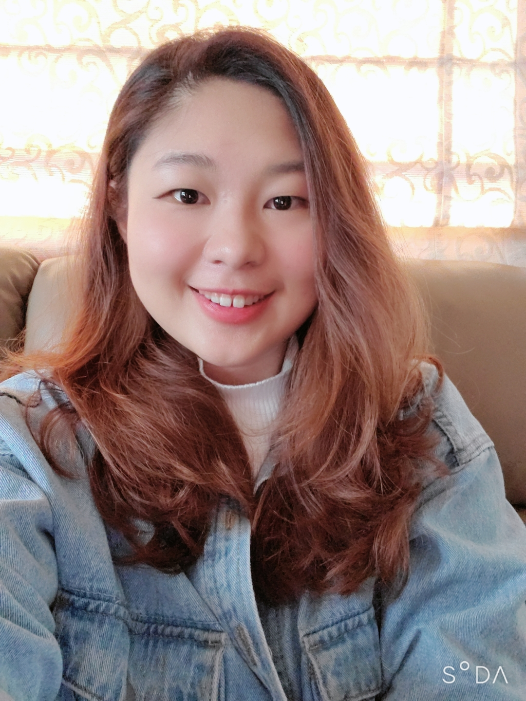 Teaching English and Living in Taiwan, Mandarin tutor in Taipei 😊 image