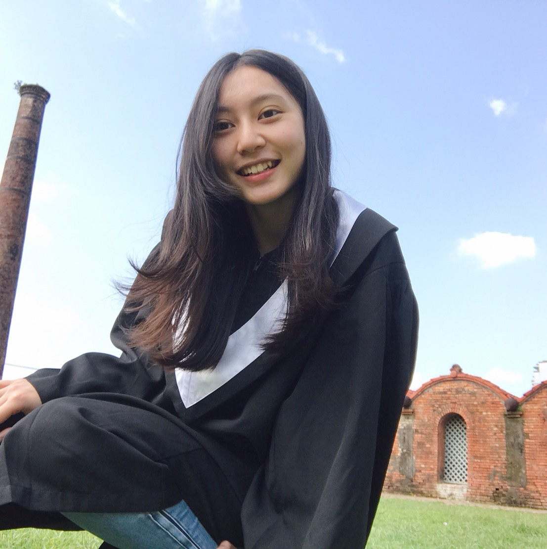 Teaching English and Living in Taiwan, Mandarin Tutor AVAILABLE around chiayi city image