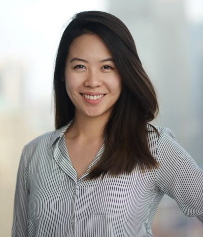 Teaching English and Living in Taiwan, University of Chicago graduate: Available to Tutor Kids, Students, Adults image