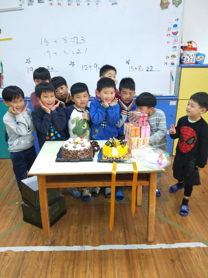 Teaching English and Living in Taiwan Jobs Available 教學工作, Washington Education, JhongLi City Looking for supply teachers. ATTRACTIVE Pay, NT$700/hr!  image