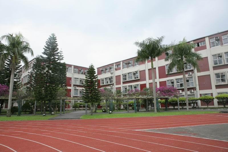 Teaching English and Living in Taiwan Jobs Available 教學工作, Tsz-Shiou Language School 辭修高級中學附設外語短期補習班 2021 English Teacher Wanted image