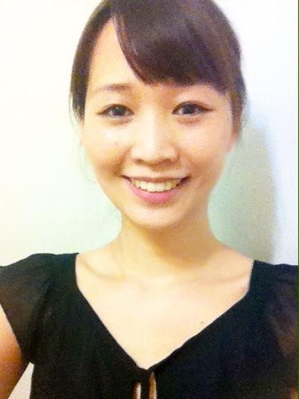 Teaching English and Living in Taiwan Tutors of Chinese Available  華語教師、華語家教, Mandarin Tutor - New Taipei image