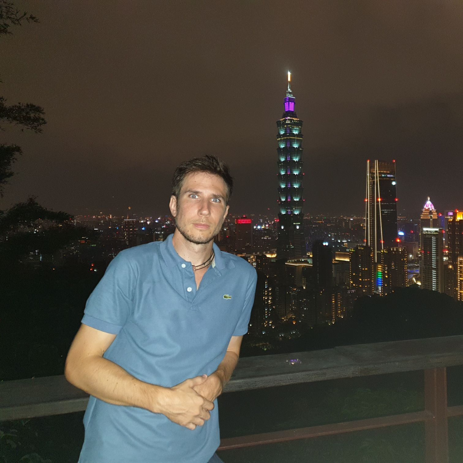 Teaching English and Living in Taiwan Tutors of Chinese Wanted  華語教學工作機會, Looking for a Mandarin Tutor in 淡水區 image