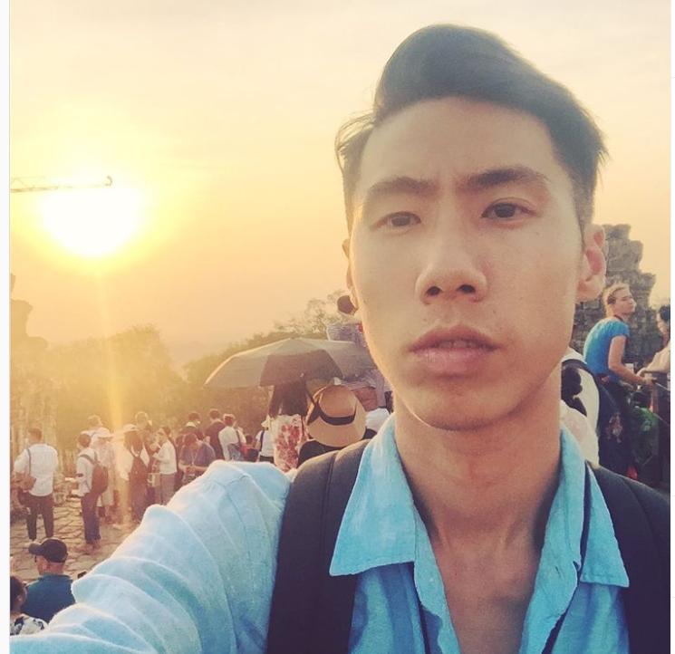 Teaching English and Living in Taiwan, Experienced Chinese/Mandarin tutor to help image