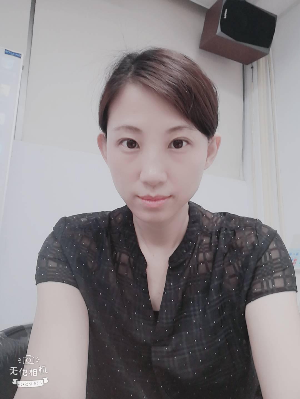 Teaching English and Living in Taiwan, Experienced Bilingual teacher   image