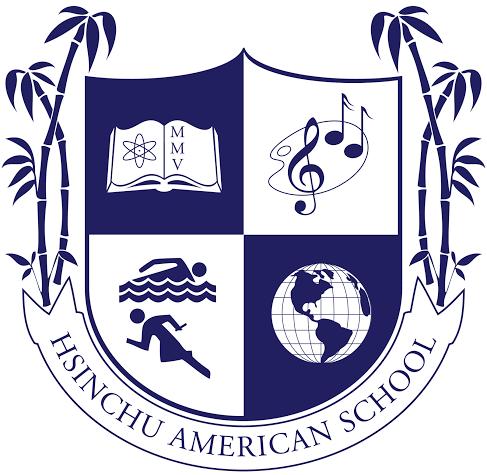 Teaching English and Living in Taiwan, Hsinchu American School image