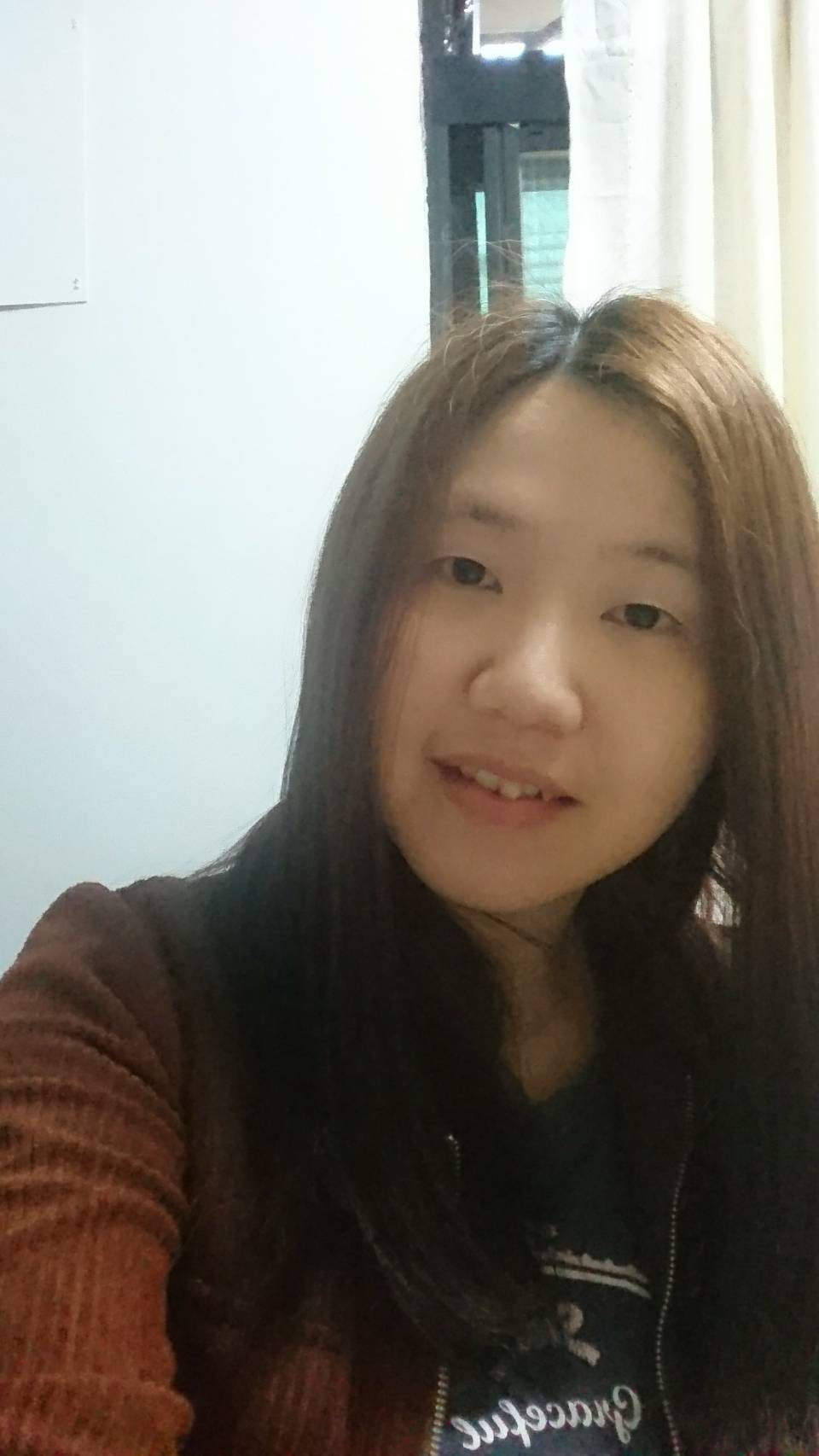 Teaching English and Living in Taiwan Tutors of Chinese Available  華語教師、華語家教, Certified Mandarin tutor for beginner image