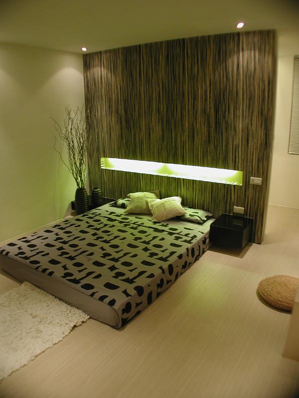 Teaching English and Living in Taiwan Apartments for One Person, Elegantly Designed Studios and Rooms near MRT, NTU, NTUST, NTNU, NTUE, NCCU, PCCU image