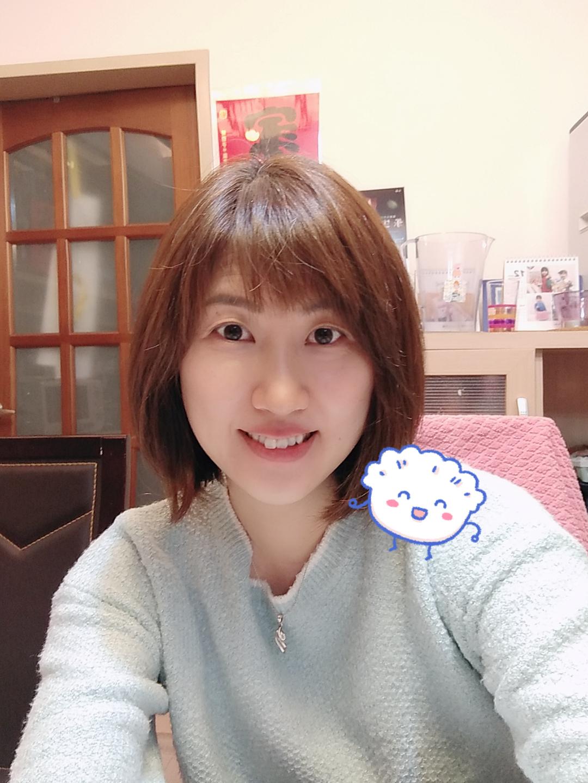Teaching English and Living in Taiwan, Mandarin tutor available! image