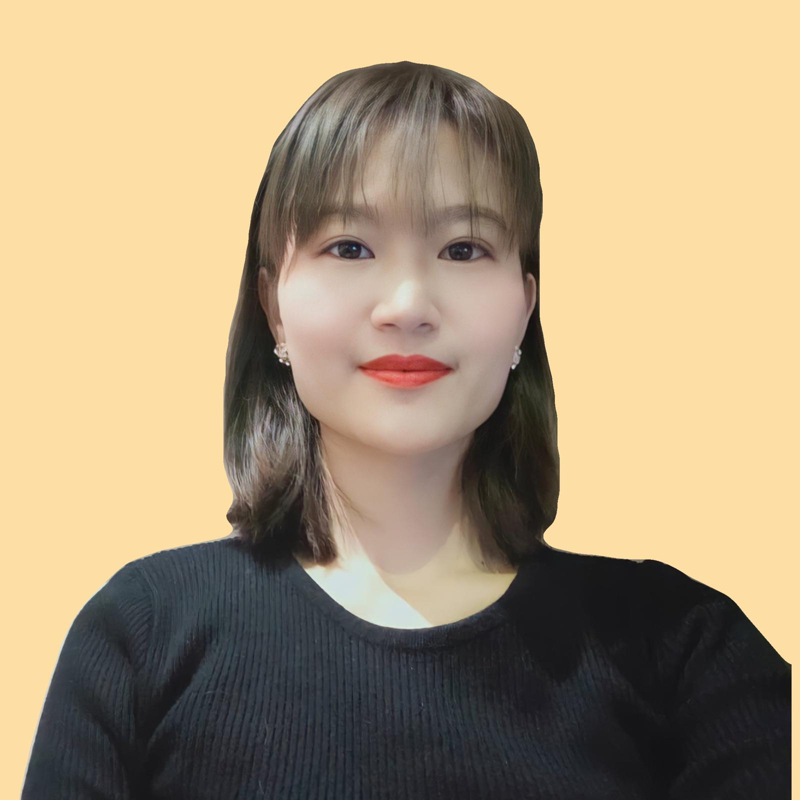 Teaching English and Living in Taiwan, Chinese tutor for begginer image