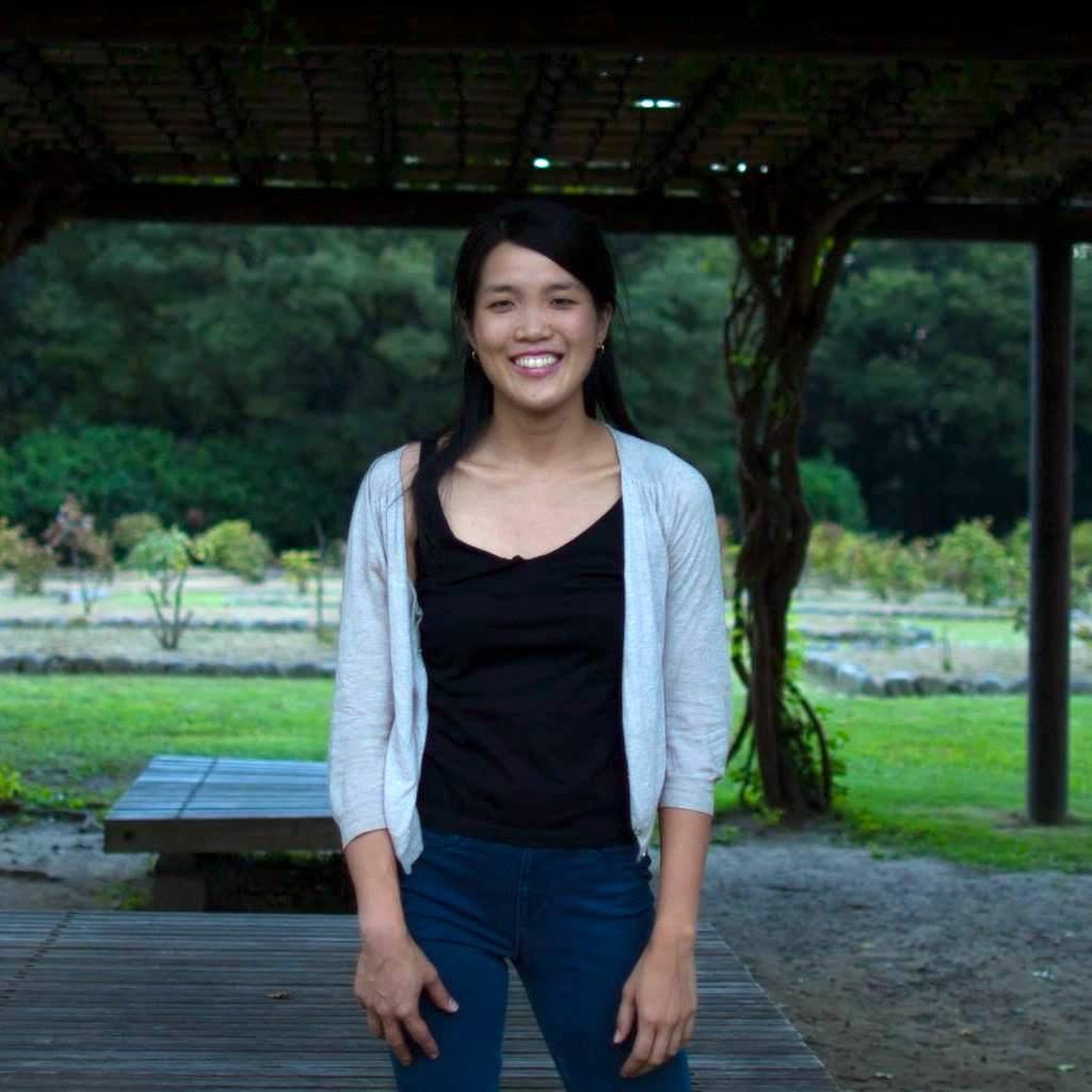Teaching English and Living in Taiwan Language Exchange  語言交換, Looking for Taiwanese language partner (台語-English) image
