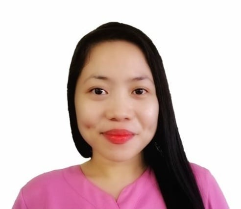 Teaching English and Living in Taiwan Teachers Available to Teach  外籍教師、語言教師, Experienced, Licensed Teacher looking for teaching job in Taiwan image