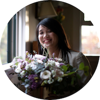Teaching English and Living in Taiwan Language Exchange  語言交換, Looking for native Mandarin speakers (Da'an/Shida) image