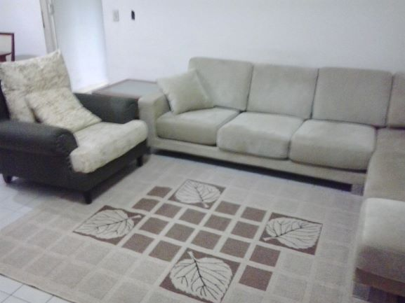 Teaching English and Living in Taiwan Apartments to Share, cozy room shareing for a good tenant image
