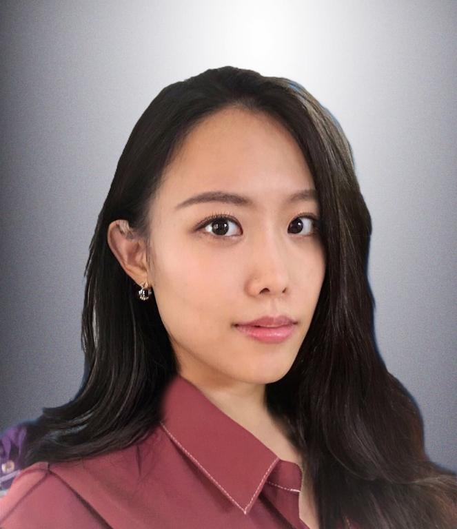 Teaching English and Living in Taiwan, Experienced Mandarin Tutor  image