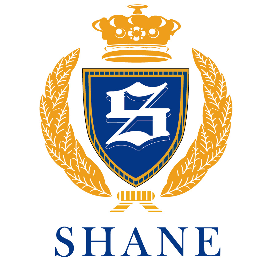 Teaching English and Living in Taiwan, Opportunities Through Education: ESL Teacher positions available throughout Taiwan at Shane image
