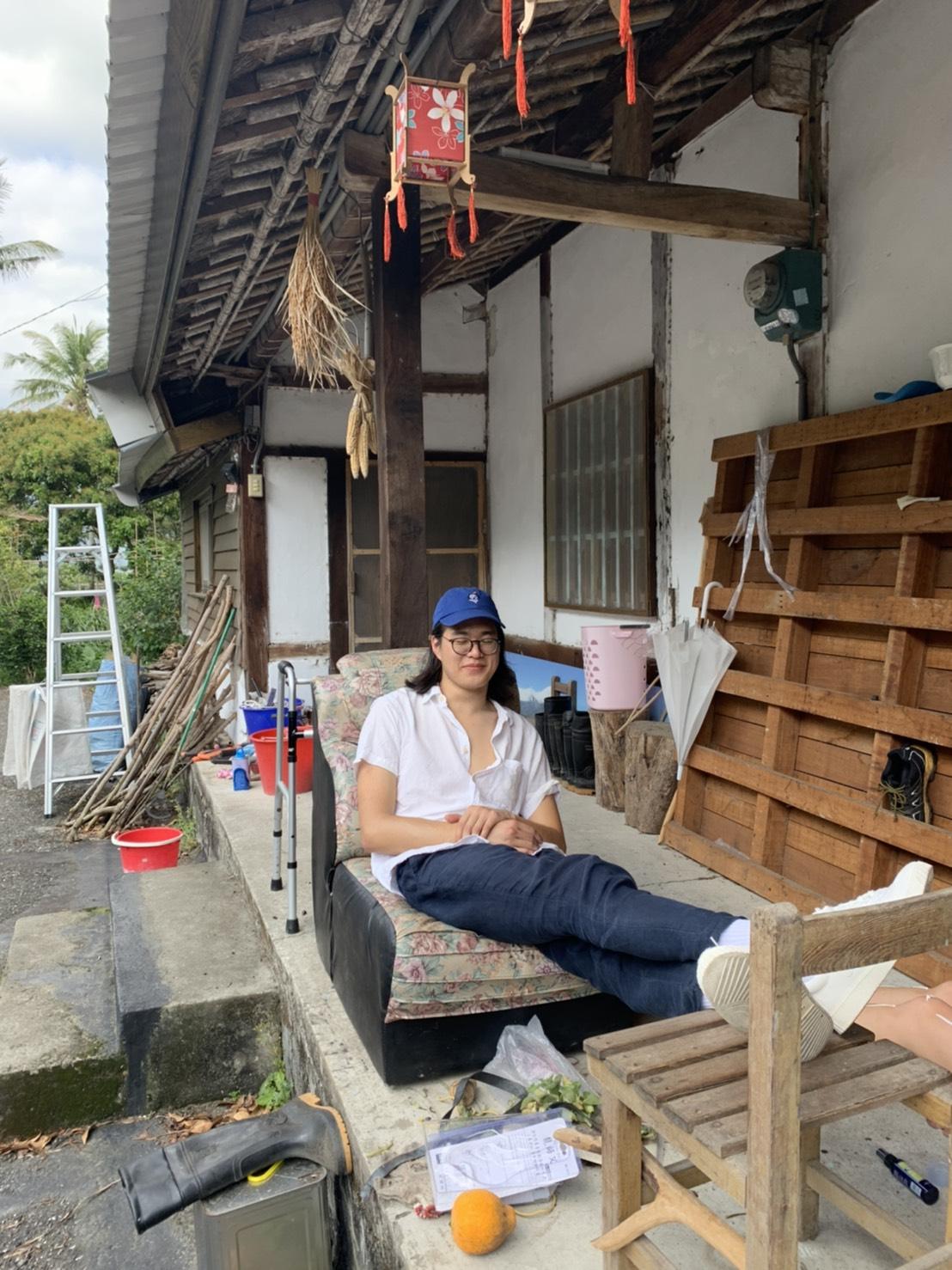 Teaching English and Living in Taiwan Tutors of Chinese Wanted  華語教學工作機會, Reading/Writing tutor (Literature) image