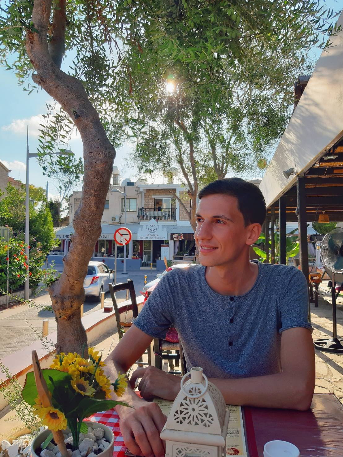 Teaching English and Living in Taiwan Tutors of Chinese Wanted  華語教學工作機會, Tutor of Chinese Required  image