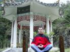 Teaching English and Living in Taiwan, Tutor available image