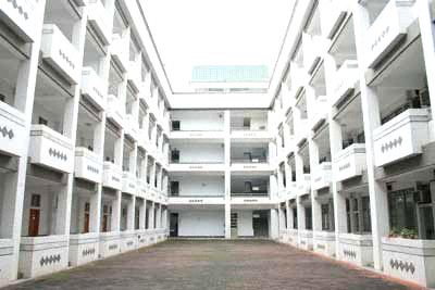 Teaching English and Living in Taiwan Jobs Available 教學工作, Chung Dau Bilingual School Certified English Instructor Wanted at a Bilingual School in Yilan image