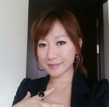 Teaching English and Living in Taiwan Tutors of Chinese Available, professional Chinese language teacher in Hsin Chu image
