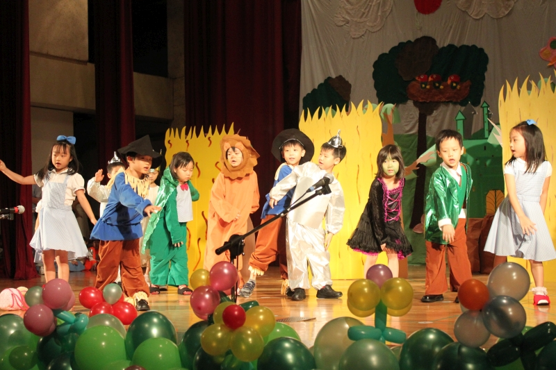 Teaching English and Living in Taiwan Jobs Available 教學工作, Jump Start Language Schools Join Our Team @ Jump Start! image