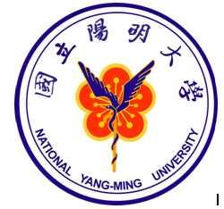 Teaching English and Living in Taiwan, International Health Program image