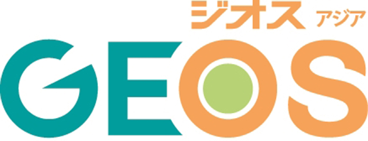 Teaching English and Living in Taiwan Jobs Available 教學工作, GEOS Language Academy, Taiwan GEOS welcomes you! image