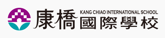 taiwan teaching english job Kang Chiao School